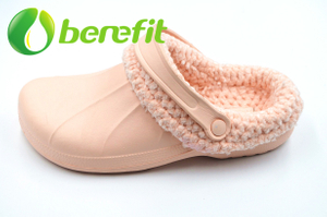 Garden Shoes for Men And Women with Waterproof And Anti Slip And in High Quality Material