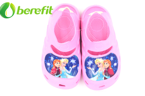 Sandals for Kids with platform sole for Summer Season And Good for Walking