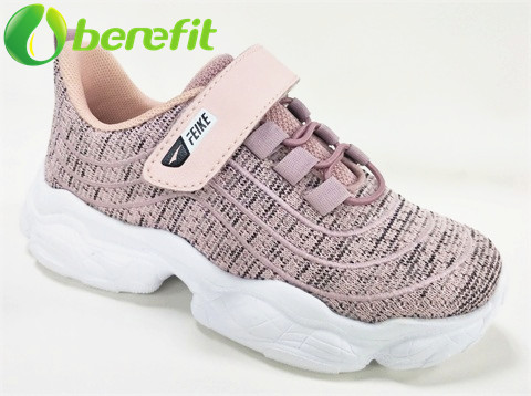 Sneakers for Women And Platform Sneaker with Wedges Light Weight for Running