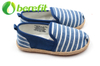 Kids Shoes Girls Ramie Sole Shoes and TPR Sole and Canvas Upper with Flatform Espadrilles Styles And