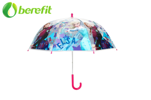Diseny Umbrella