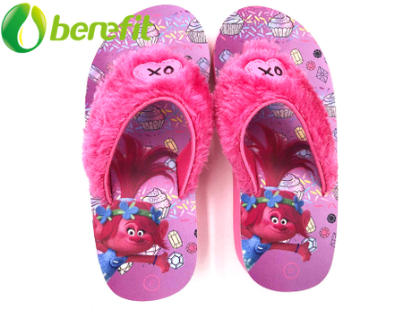 Kids lovely Sandals for Girls