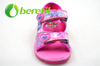 Sandals for Girls And Kids Sport Sandals in Hiking Styles in PU