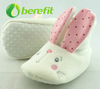 Baby Girls Shoes And Toddler Girl Boots with Cute Animal Design And Good for Toddler Walking