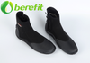 Neoprene Scuba Diving Used Adult Anti-slip Diving Boots